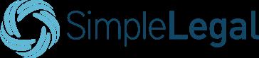 Enterprise Legal Operations Software Platform - SimpleLegal