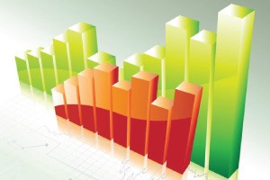 Law.com: Enthusiasm Gap Persists Between Law Firms and In-House Counsel