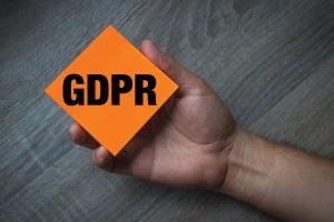 TechCrunch: California's New Data Privacy Law Bring U.S. closer to GDPR