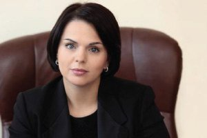 Law.com: What In-House Legal Looks Like in Russia's 3rd-Largest Bank: A Q&A With Gazprombank General Counsel Elena Borisenko