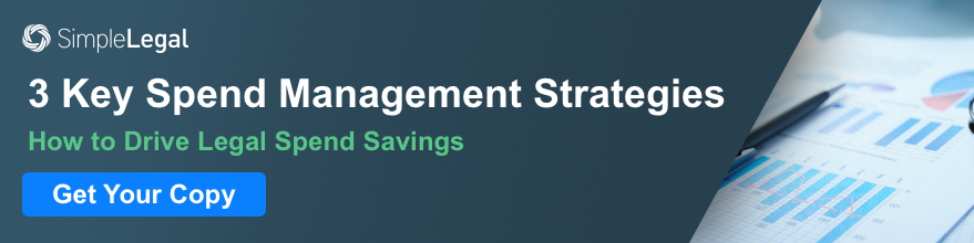 3 Key Spend Management Strategies