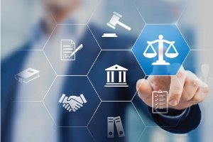 Law.com: The New Legal Tech Leaders: 8 Big Industry Moves From 2019