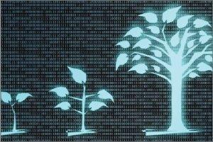 Law.com: As Legal Tech Incubators Multiply, Past Entrants Reveal What Makes a Successful Engagement