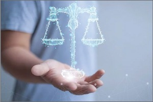 Above the Law: In-House Departments Lead Legal Innovation